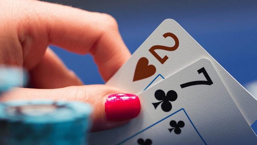 IDN Poker Online Sebagai Sumber Keuntungan Yang Besar