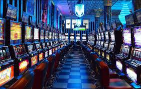 Memainkan Permainan Slot Online Dengan Menggunakan Situs Judi Terpercaya